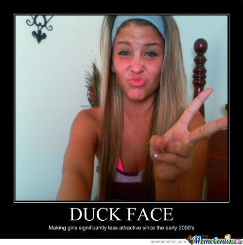 DUCK+FACE_5bdf24_3780008